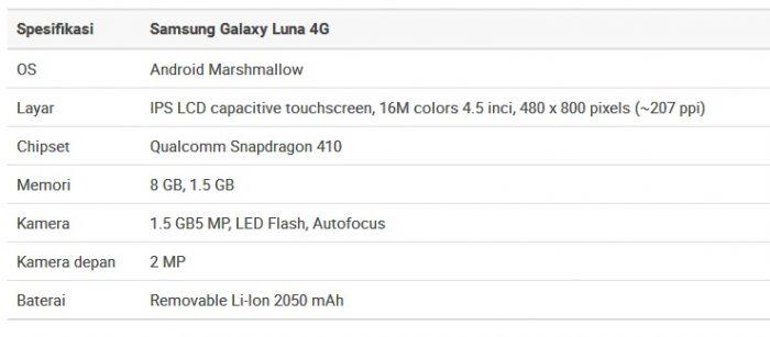 5 handphone android murah terbaik dibawah 1 juta yang bisa