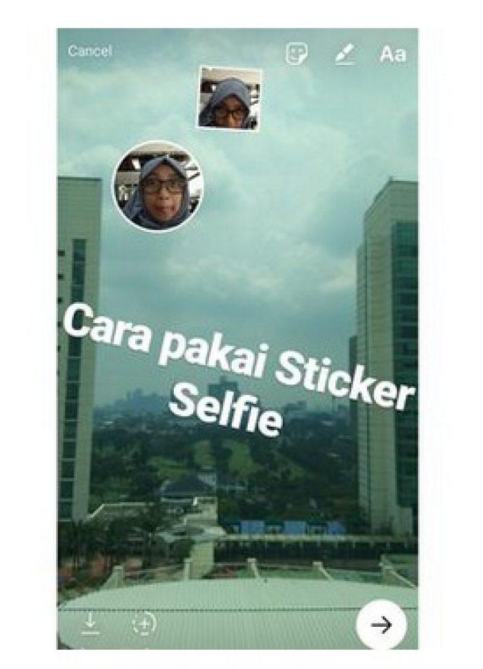 5 Trik Tersembunyi Instagram Stories yang Mungkin Anda
