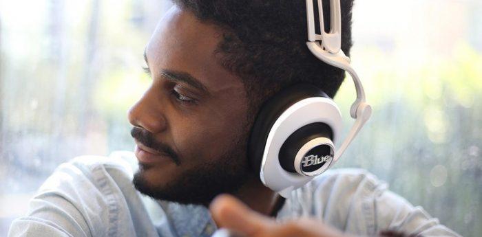7 Hal yang Harus Dipertimbangkan Sebelum Beli Headset Bluetooth
