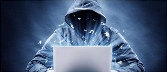 Begini Cara Mencari Data Diri Seseorang yang Dipakai FBI dan CIA