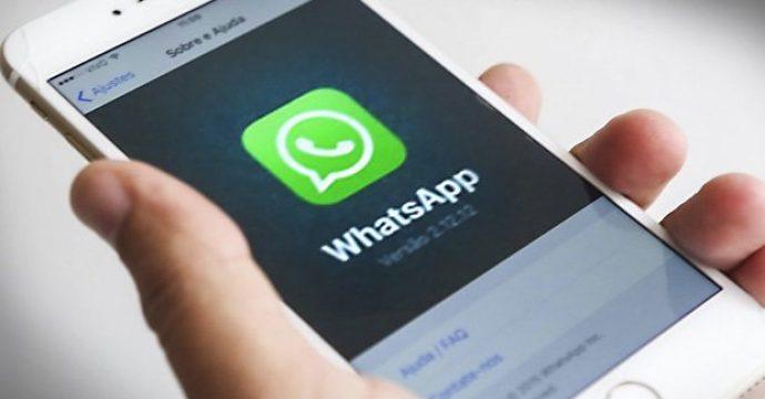 Cara Menyembunyikan Status Online WhatsApp dan Terakhir Dilihat