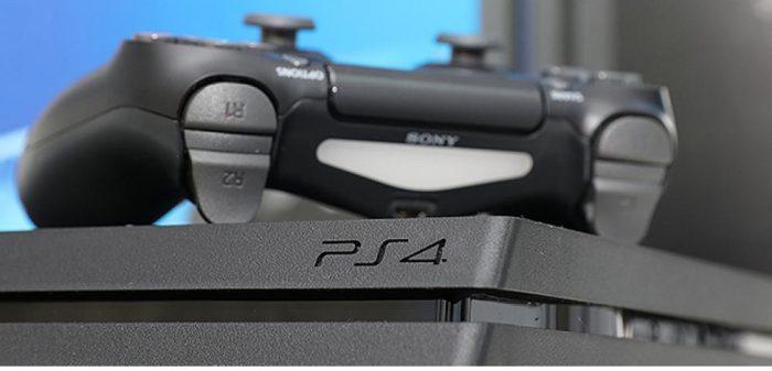 Cara Jitu Download Game PS4 Menggunakan Komputer PC, Ayo Main!
