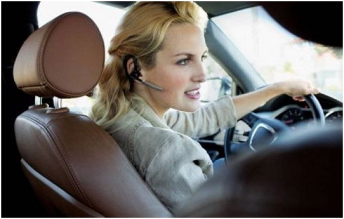 Benarkah Bluetooth Berbahaya Untuk Kesehatan Tubuh?