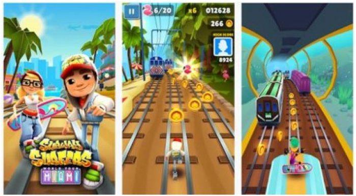 20 Game Offline Android Terbaik Paling Keren Dan Seru Tanpa Internet