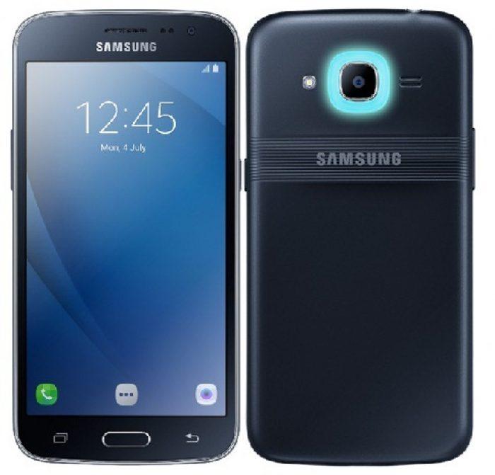 Daftar Hp Samsung Galaxy Ram 2gb Murah Cuma 1 Jutaan Terbaik 2017