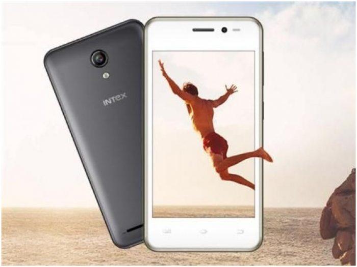 Daftar Smartphone 4G Lte Murah