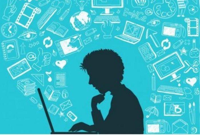 Inilah Tips Menghadapi Hater di Internet, Jangan Terpancing!