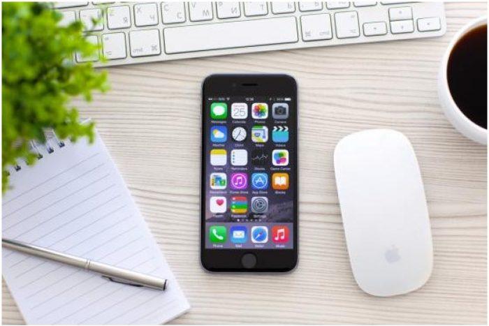 Kumpulan Smartphone Canggih Murah Padahal Dulu Mahal