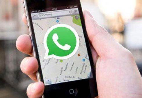 Cara Edit Foto di WhatsApp Secara Langsung Tanpa Aplikasi Tambahan