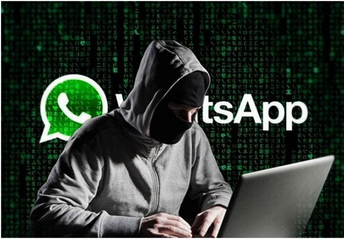 6 Cara Hack WhatsApp Paling Ampuh yang Biasa Dilakukan Hacker