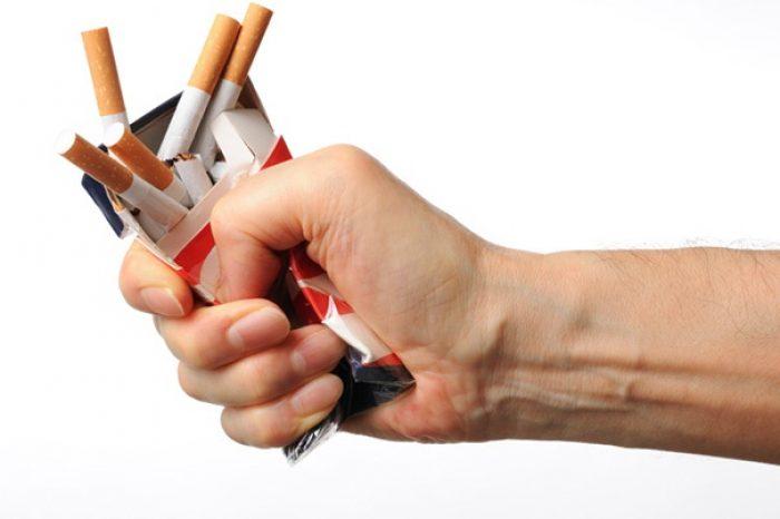 Cara Ampuh Berhenti Merokok dengan Aplikasi Smartphone dan Gadget