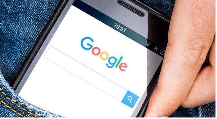 Cara Internetan Gratis Tanpa Kuota Lewat Google Chrome di Android