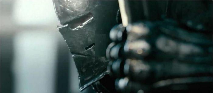 Daftar Game Perang Kerajaan Offline untuk PC Terbaik dan Paling seru