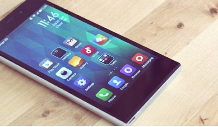 Daftar Smartphone 4G dengan RAM 2GB di Bawah Satu Juta