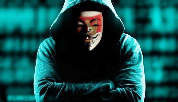 Hacker Indonesia Sangat Ditakuti di Seluruh Dunia, Ini Alasannya!