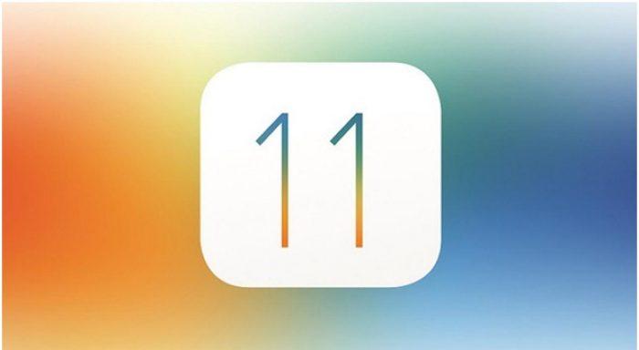 Tips Hemat Baterai iPhone iOS 11, Dijamin Tidak Boros Lagi!