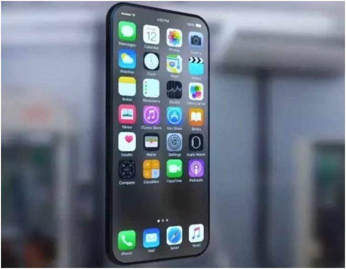 iPhone X punya Fitur Face ID Keren, Begini Cara Kerjanya!