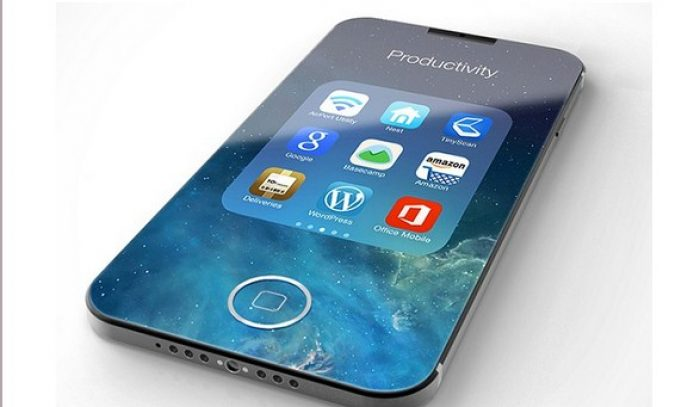 Daftar Smartphone Tanpa Bezel Harga Murah 1-5 Jutaan Terbaik 2018