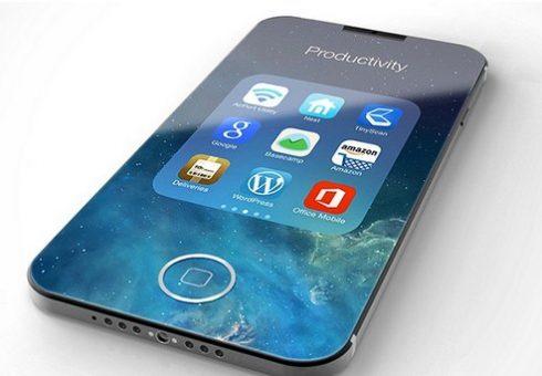 Daftar Smartphone Tanpa Bezel Harga Murah 1-5 Jutaan