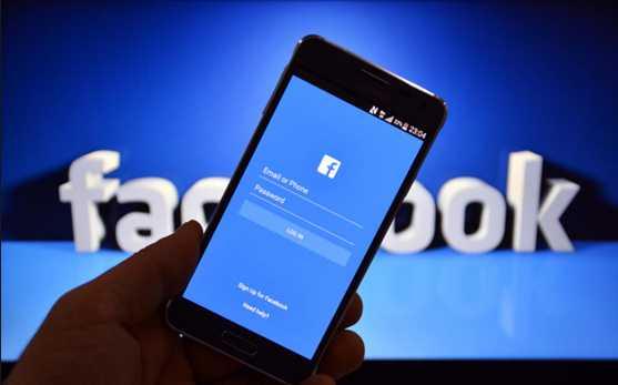 Fitur Keren Facebook Terbaru Yang Canggih Seru Dan Jarang Orang Tahu