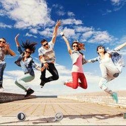Aplikasi Edit Foto Levitasi Melayang Background Eraser