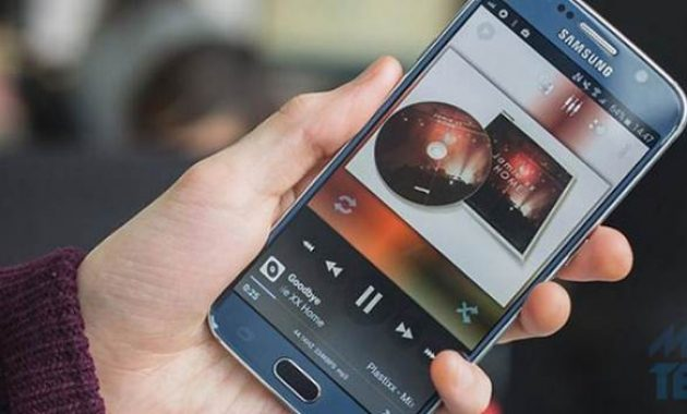 10 Aplikasi Download Lagu Terbaik Android Super Cepat Dan Anti Ribet