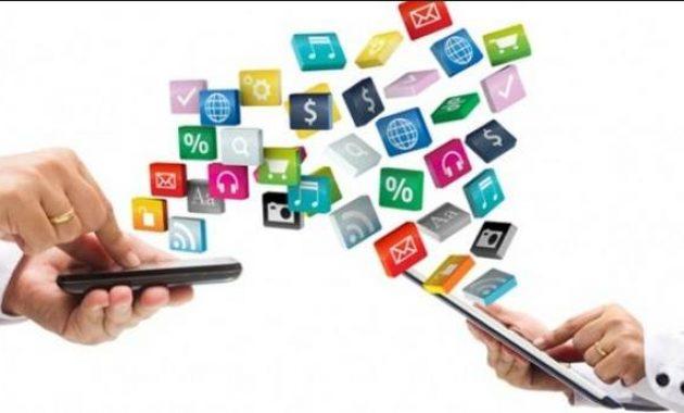 Apikasi Yang Harus Ada di Android, Wajib Download di Hp Sekarang Juga!