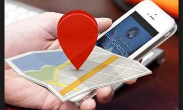 Aplikasi Pelacak Nomor Hp Terbaik dan Paling Akurat di Indonesia