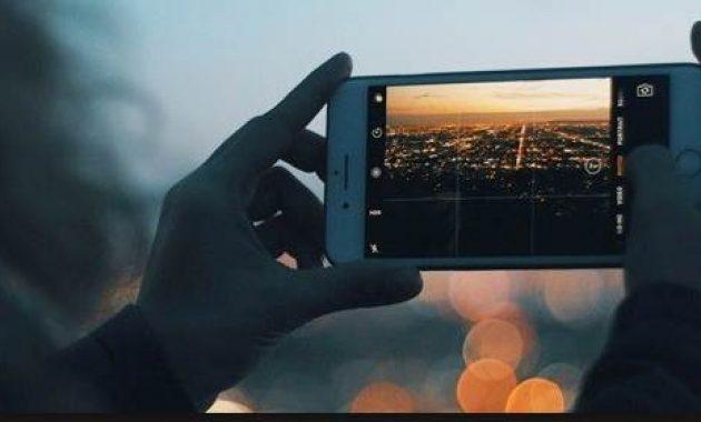Aplikasi Viva Video aplikasi viva video lagu