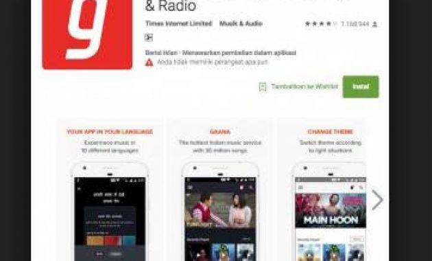Aplikasi untuk mendownload lagu aplikasi untuk mendownload lagu india