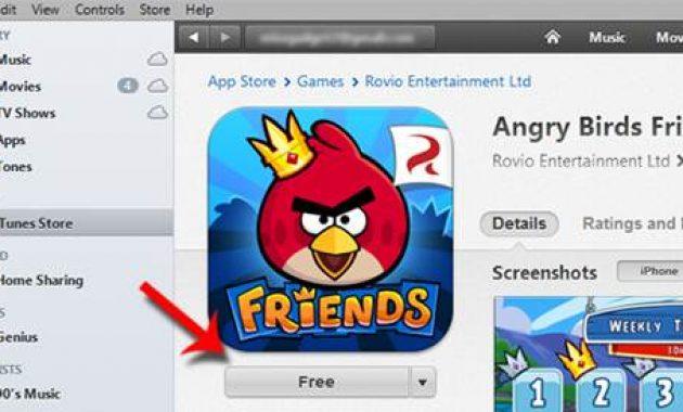 3 Cara Download Game di Laptop Paling Mudah Tanpa Harus ...