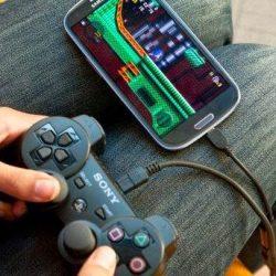 Cara Main Game PS2 di Android Tanpa Lag Dengan Gratis dan Mudah