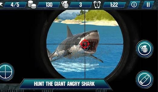 game ikan hiu new york game ikan hiu miami