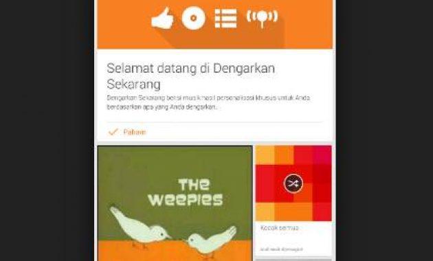 aplikasi untuk mendownload lagu aplikasi untuk mendownload lagu korea aplikasi download lagu korea