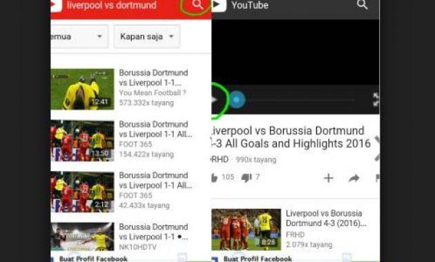aplikasi untuk mendownload lagu aplikasi download lagu dari youtube aplikasi untuk mendownload lagu di youtube