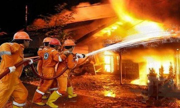 7 Game Pemadam Kebakaran Terpopuler di Android, Tegang dan Seru!