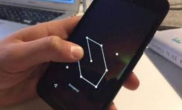8 Aplikasi Pengunci Layar Terbaik Paling Aman dan Ampuh di Android