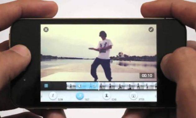 9 Aplikasi Edit Efek Video Terbaik Untuk Android dan PC, Hasilnya Keren!