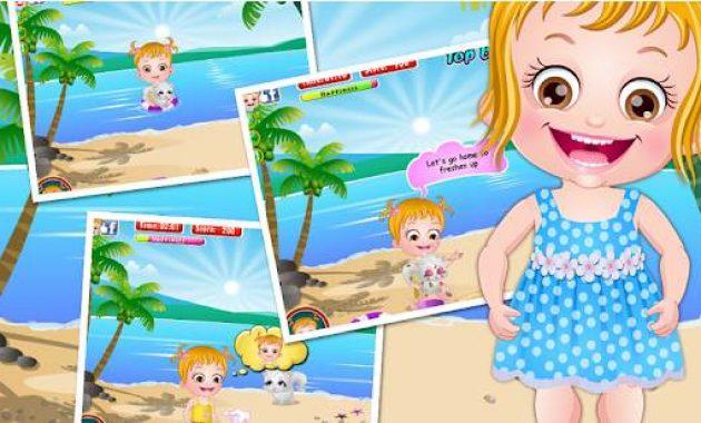 Game Perawatan Bayi download game merawat bayi game merawat bayi baru lahir