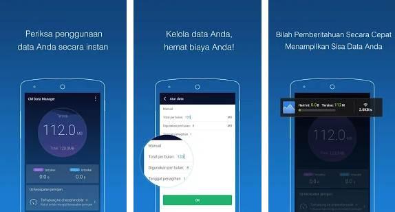 Aplikasi Penghemat Data Cara Hemat Kuota Telkomsel