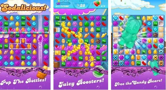 Game Petualangan Perempuan Download Game Petualangan Untuk Perempuan