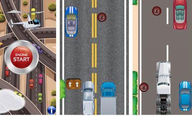 Game Untuk Anak Laki-Laki Game Anak Laki Laki Mobil Mobilan Game Anak Laki Laki Balapan