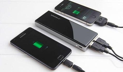 Cara Ampuh Mengatasi Baterai HP yang tidak Bisa di Charge Ulang