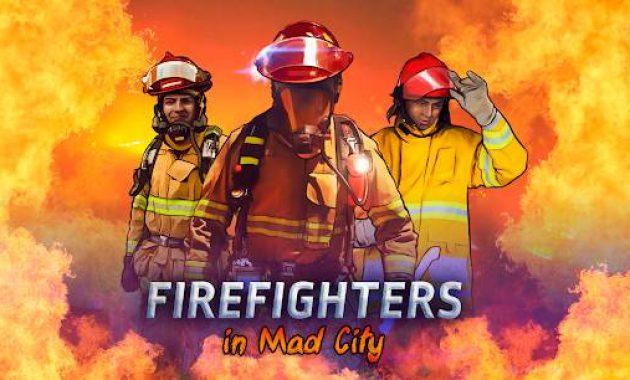 Game Pemadam Kebakaran Free Online Game Pemadam Kebakaran Online