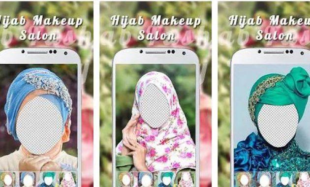 Aplikasi Make Up Wardah Download Make Up Natural