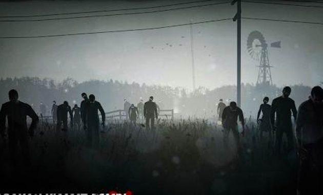 Game Petualangan Zombie Download Game Zombie Terbaik
