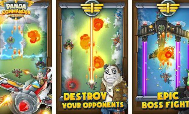 Game Untuk Anak Laki-Laki Game Anak Laki Laki Offline Download Game Anak Laki-Laki Gratis