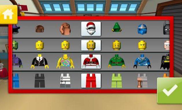 Game untuk Anak Laki-Laki Game Ps2 Untuk Anak Laki Laki