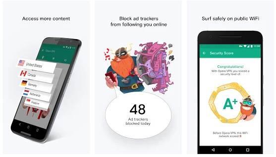 Aplikasi Penghemat Data Youtube Aplikasi Untuk Membatasi Penggunaan Data Aplikasi Penghemat Data Iphone