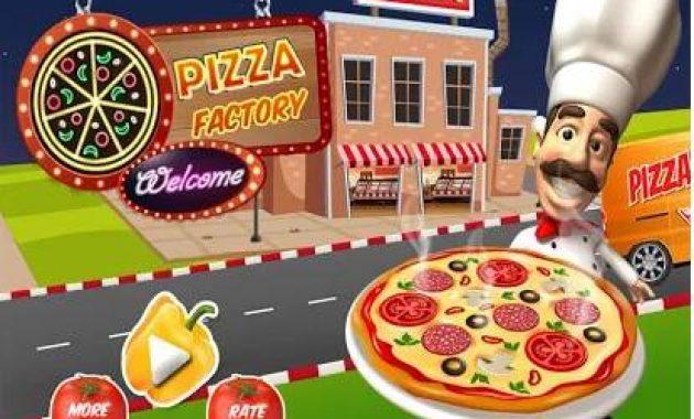Game Untuk Anak Laki-Laki Game Memasak Untuk Anak Laki-Laki Permainan Anak Laki-Laki Dan Perempuan